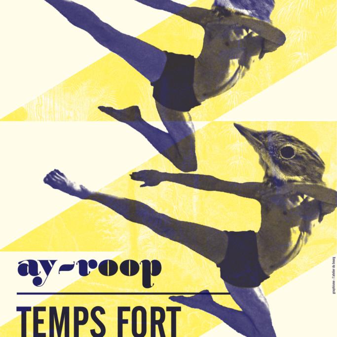 Affiche-TFC18-©-Atelier-du-Bourg-web
